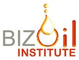 Bizoil Institute