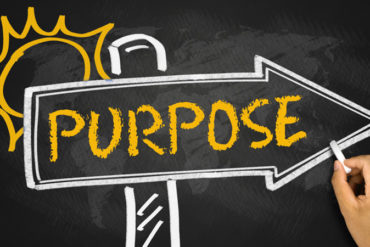 Bizoil Institute Does Purpose Matter Nomvuyo Bengane Writing Purpose Sunrise