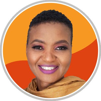 Refiloe Mokonyane