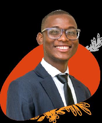 Mbuyiselo Vilakazi